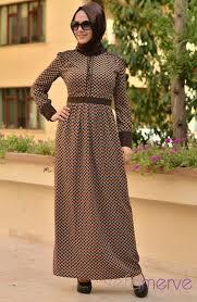 ملابس محجبات في اللون البني hayahcc_1450291445_430.jpg
