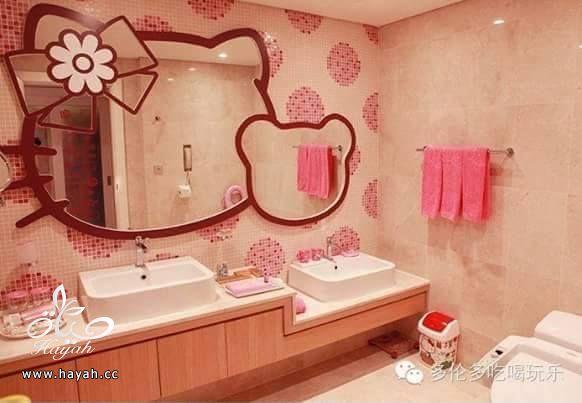 حمامات هاللو كيتي hayahcc_1450295690_563.jpg