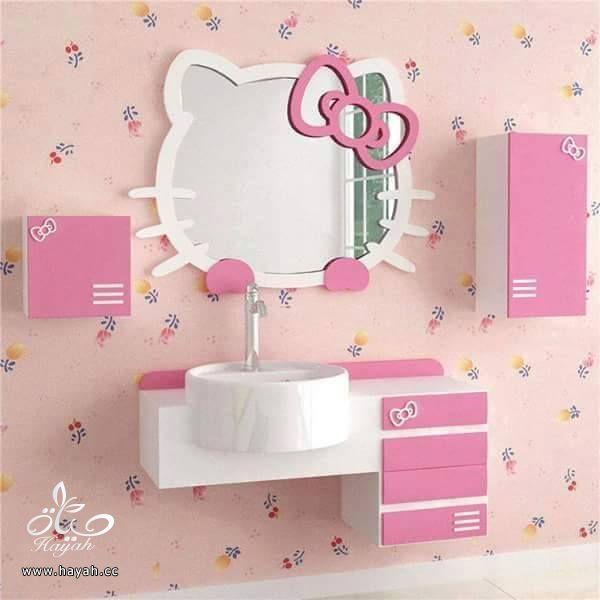 حمامات هاللو كيتي hayahcc_1450295691_170.jpg