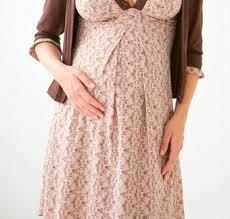 ملابس خفيفة للحوامل hayahcc_1450356815_148.jpg