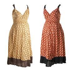 ملابس خفيفة للحوامل hayahcc_1450356815_335.jpg