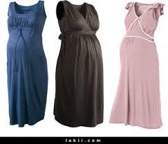 ملابس خفيفة للحوامل hayahcc_1450356815_868.jpg