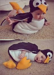 ملابس أطفال طريفة للغاية hayahcc_1450518366_994.jpg