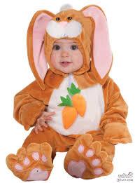 ملابس أطفال طريفة للغاية hayahcc_1450518367_611.jpg