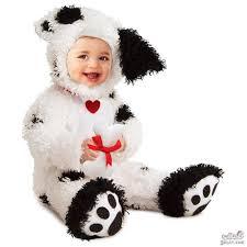 ملابس أطفال طريفة للغاية hayahcc_1450518367_622.jpg
