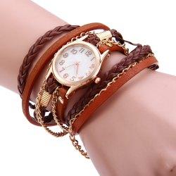 ساعات يد أنثوية رائعة hayahcc_1450521571_237.jpg