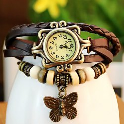 ساعات يد أنثوية رائعة hayahcc_1450521571_705.jpg