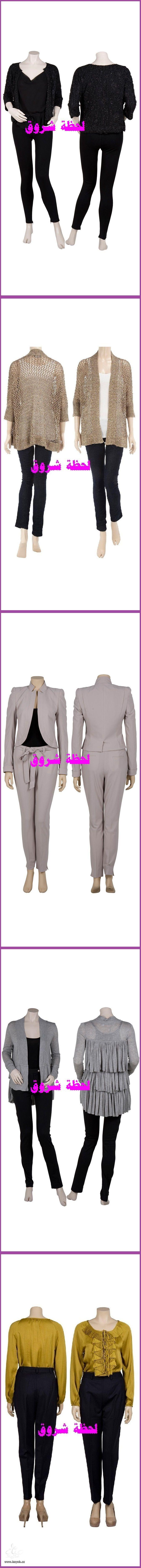 ملابس شتوية 2015 hayahcc_1450576545_676.jpg