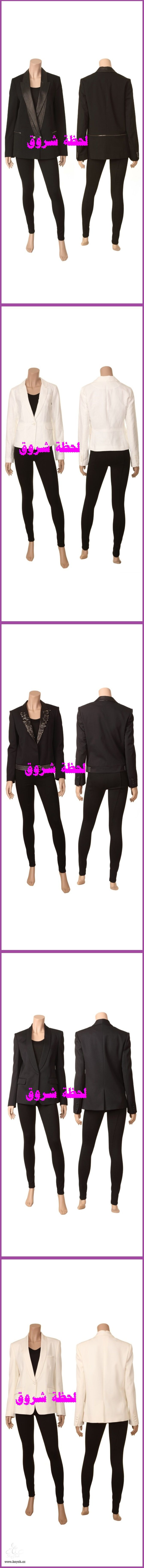 ملابس شتوية 2015 hayahcc_1450576546_811.jpg