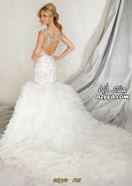 فساتين عروس طويلة hayahcc_1450636218_575.jpg