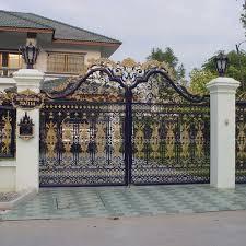 تصاميم أبواب خارجية فخمة hayahcc_1450637469_169.jpg