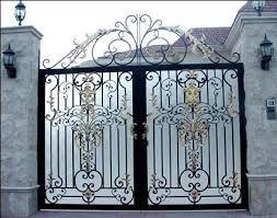 تصاميم أبواب خارجية فخمة hayahcc_1450637469_388.jpg