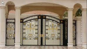 تصاميم أبواب خارجية فخمة hayahcc_1450637469_981.jpg