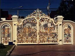 تصاميم أبواب خارجية فخمة hayahcc_1450637470_688.jpg