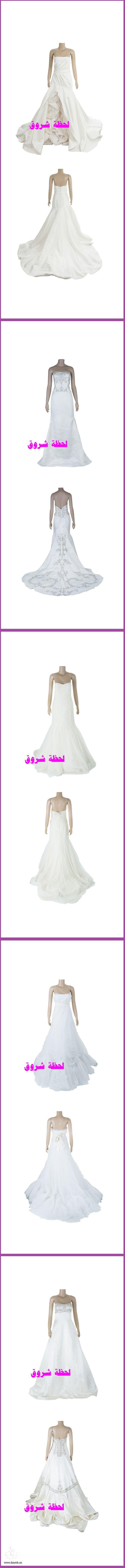 صور فساتين زفاف hayahcc_1451762233_780.jpg