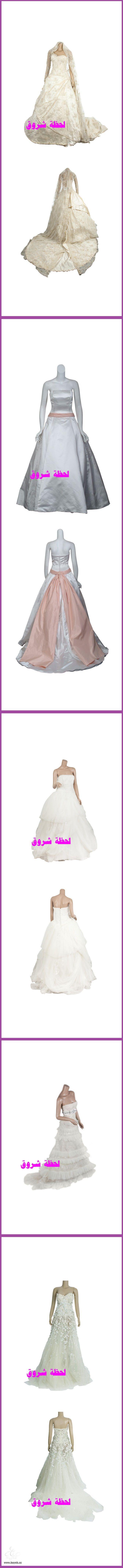 صور فساتين زفاف hayahcc_1451762234_708.jpg