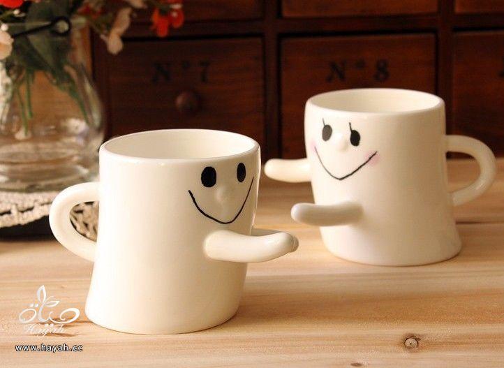 أروع كؤوس قهوة عاطفية hayahcc_1452739695_162.jpg