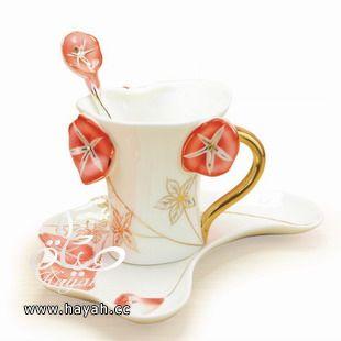 أروع كؤوس قهوة عاطفية hayahcc_1452739696_306.jpg