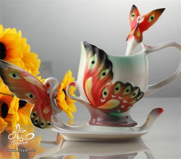 أروع كؤوس قهوة عاطفية hayahcc_1452739696_643.jpg