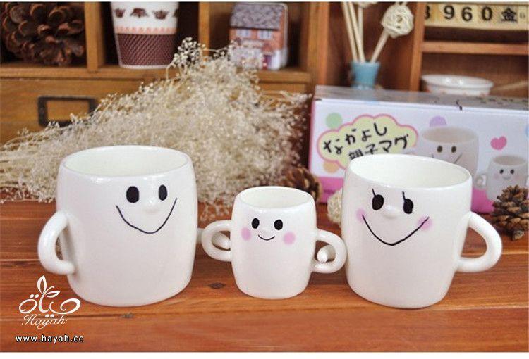 أروع كؤوس قهوة عاطفية hayahcc_1452739696_853.jpg