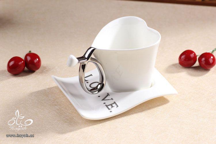 أروع كؤوس قهوة عاطفية hayahcc_1452739697_706.jpg