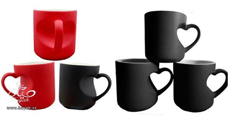 أروع كؤوس قهوة عاطفية hayahcc_1452739697_824.jpg