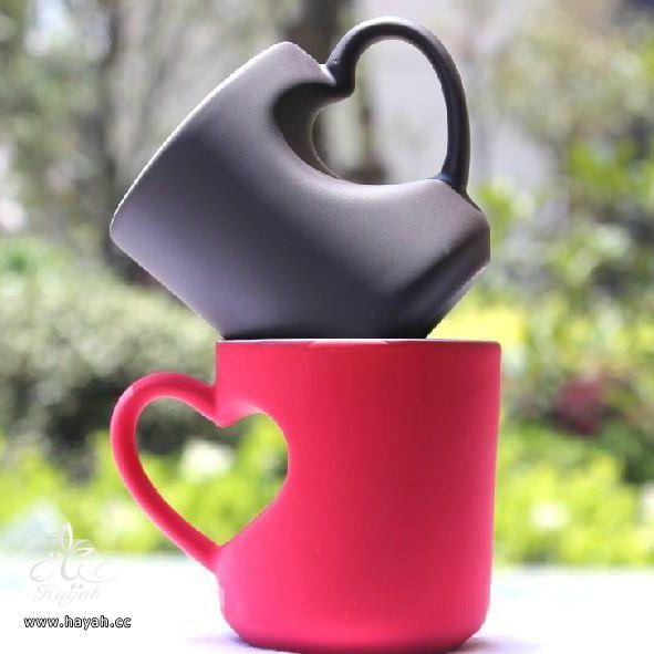 أروع كؤوس قهوة عاطفية hayahcc_1452739697_949.jpg