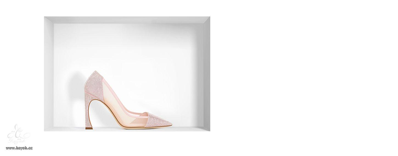 أحدث أحذية ديور hayahcc_1452743328_415.jpg