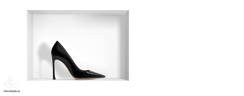 أحدث أحذية ديور hayahcc_1452743328_807.jpg