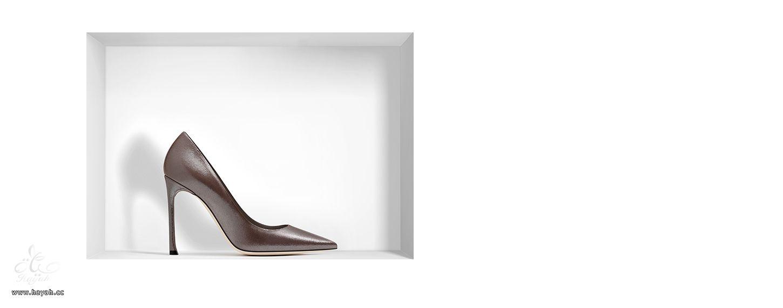 أحدث أحذية ديور hayahcc_1452743329_239.jpg