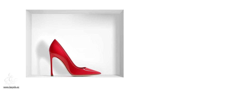 أحدث أحذية ديور hayahcc_1452743329_858.jpg