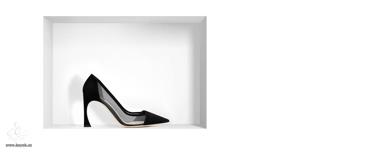 أحدث أحذية ديور hayahcc_1452743330_267.jpg