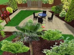 فسحة الحديقة hayahcc_1452967620_936.jpg