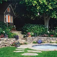 فسحة الحديقة hayahcc_1452967621_792.jpg