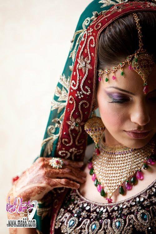 اكسسوارات هندية جميلة hayahcc_1453141463_146.jpg