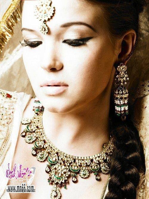 اكسسوارات هندية جميلة hayahcc_1453141464_249.jpg