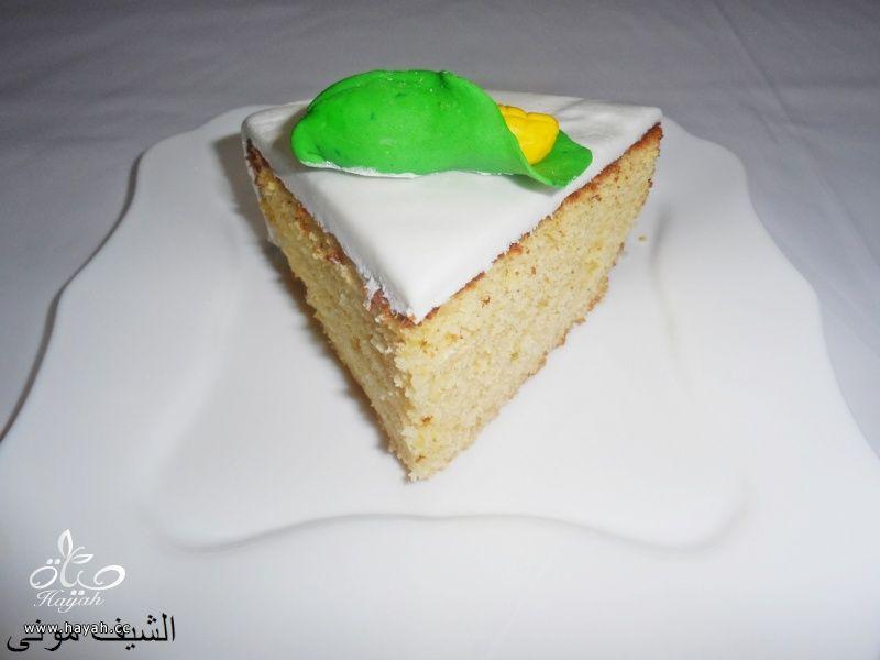 كيكة الذرة من مطبخ الشيف موني بالصور hayahcc_1455162700_916.jpg