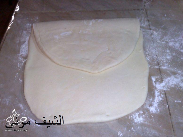 الكرواسون الفرنسي على أصوله من مطبخ الشيف موني بالصور hayahcc_1456746245_902.jpg