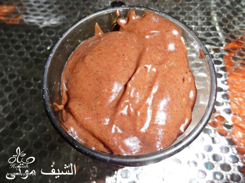 كيكة الشاتوه بالشوكولاته من مطبخ الشيف موني بالصور hayahcc_1457523526_596.jpg