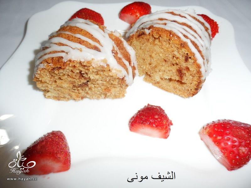 كيكة اللبن الرايب والفراوله من مطبخ الشيف موني بالصور hayahcc_1461324035_503.jpg