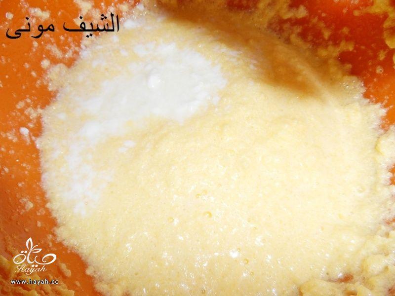 كيكة اللبن الرايب والفراوله من مطبخ الشيف موني بالصور hayahcc_1461324036_828.jpg