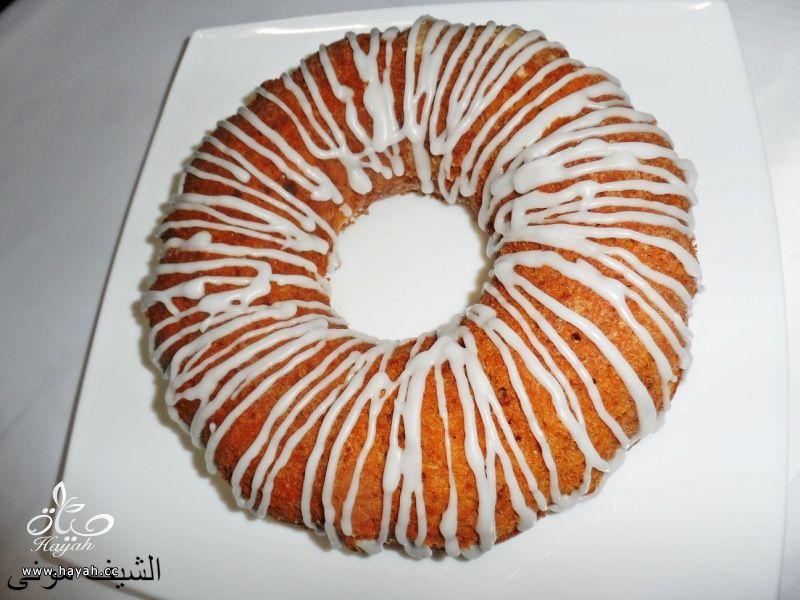 كيكة اللبن الرايب والفراوله من مطبخ الشيف موني بالصور hayahcc_1461324040_512.jpg