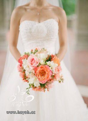 عروس بألوان مختلفة hayahcc_1463308235_893.jpg
