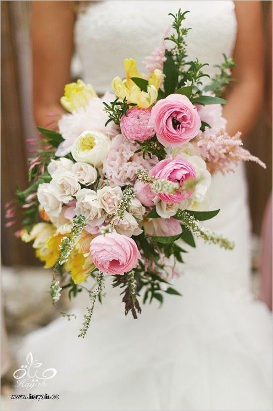 عروس بألوان مختلفة hayahcc_1463308236_107.jpg