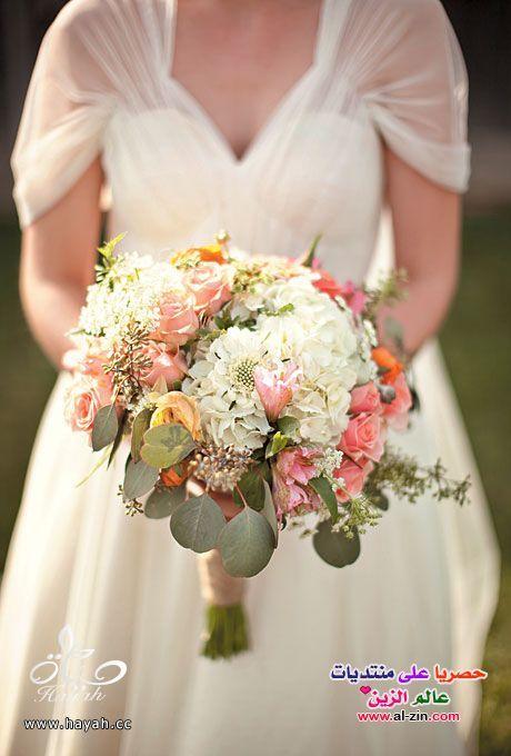 عروس بألوان مختلفة hayahcc_1463308236_812.jpg