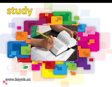 مصممة عروض بوربوينت PowerPoint (( مبتكرة )) في كافة المجالات hayahcc_1463536153_156.png