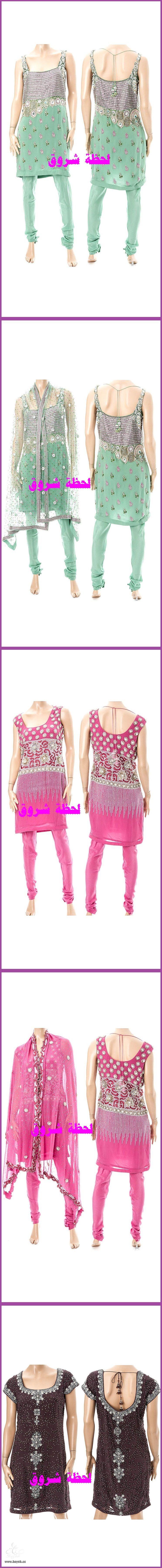 ازياء هندية hayahcc_1466390122_728.jpg