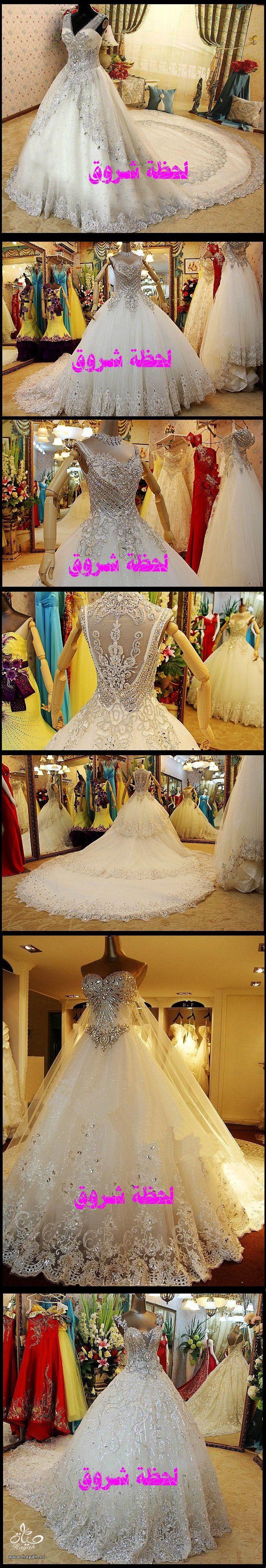 فساتين زفاف hayahcc_1474729761_482.jpg