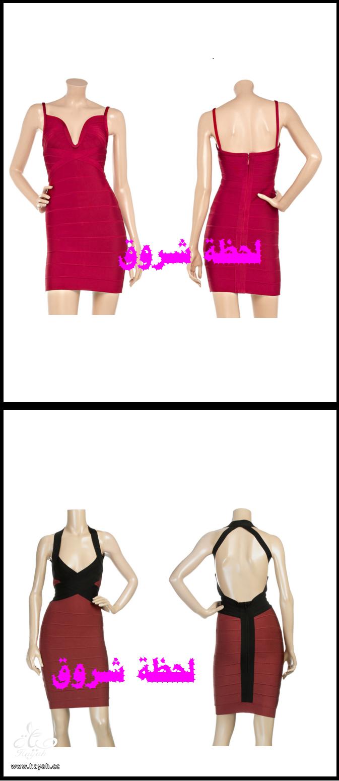 تشكيلة فساتين ناعمة hayahcc_1486814594_618.png