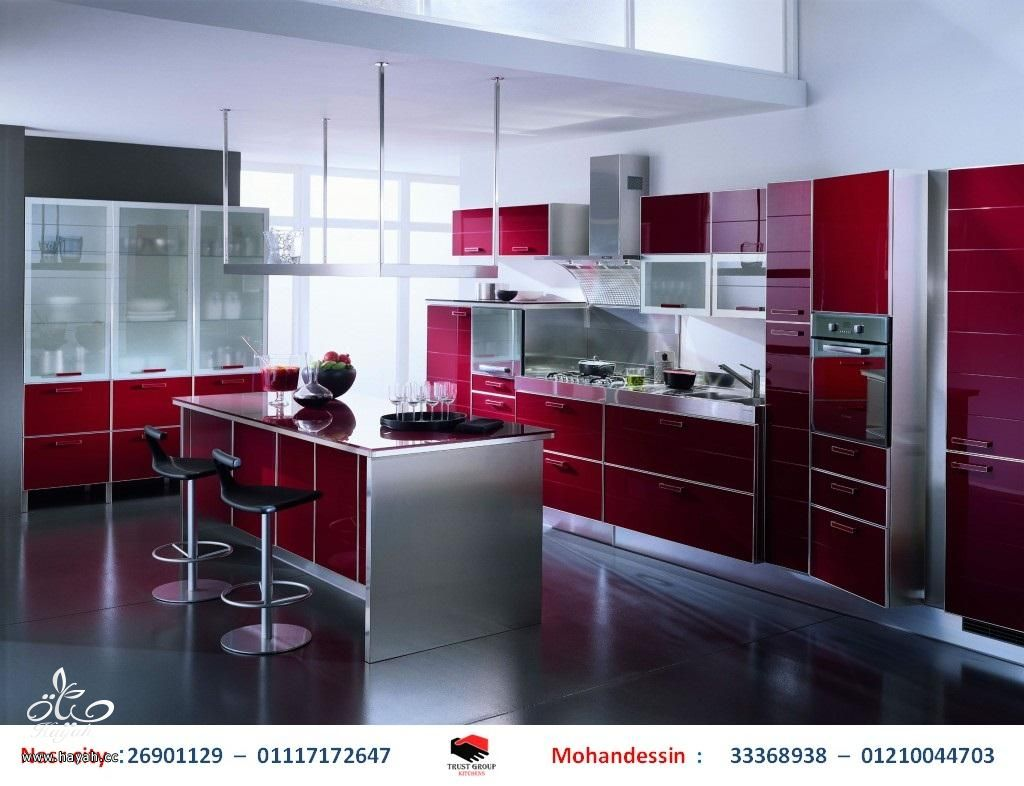 مطبخ بى فى سى - مطبخ اكريليك – مطبخ بولى لاك hayahcc_1492685496_305.jpg